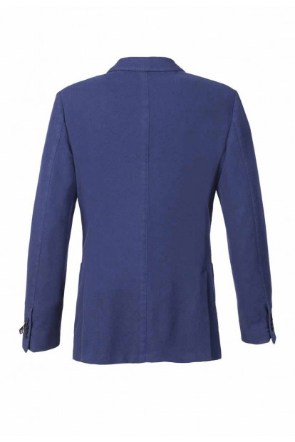 Roda giacca in cashmere