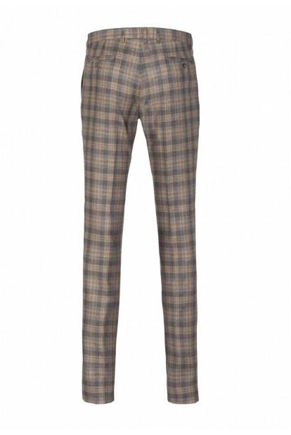 Roda Pantalone quadri