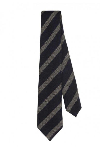 Roda cravatta riga