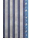 Roda sciarpa USA